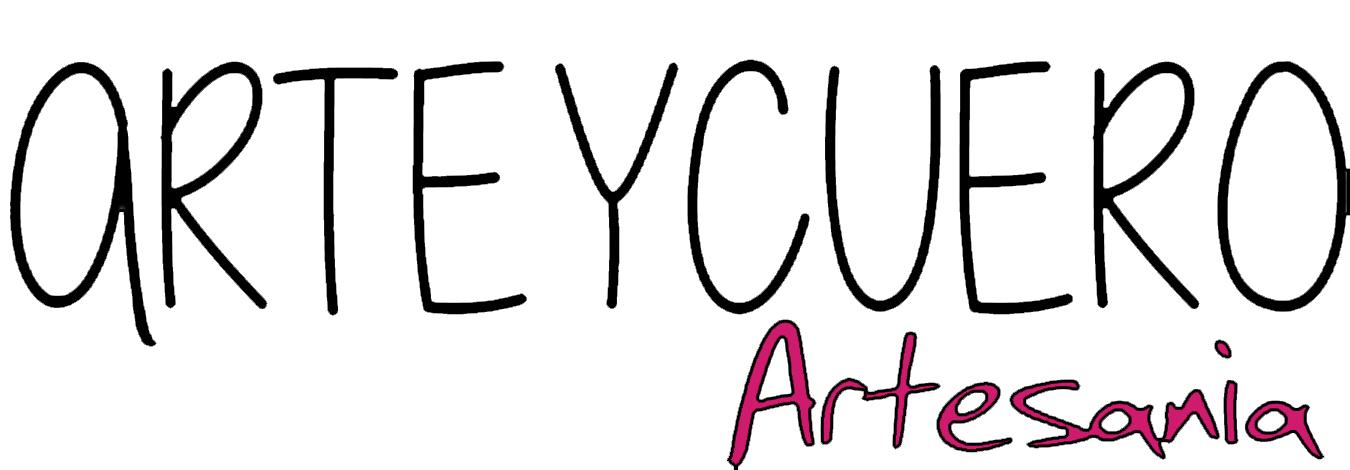 Arteycuero Artesanía